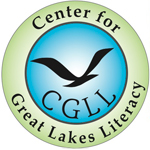 Center for Great Lakes Literacy