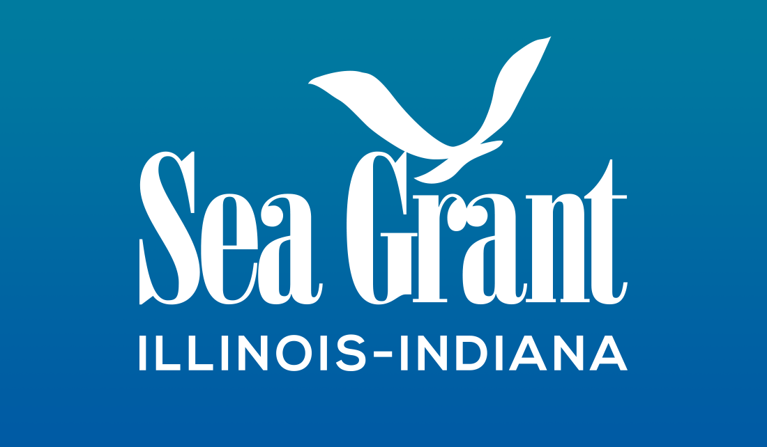 In the news: New research program ensures Great Lakes cleanup efforts have info they need