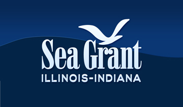 Sea_Grant_Full_SM