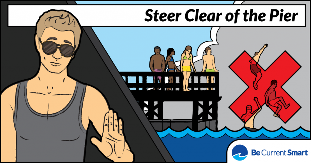 02_Steer_Clear_of_the_Pier Be_Current_Smart