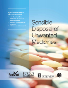 Sensible_Disposal_Unwanted_Meds