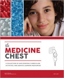The_Medicine_Chest_COVER-246x300_stroke_1