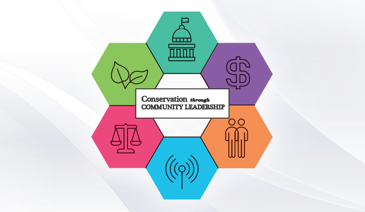 conservation_through_community_leadership_logo_2
