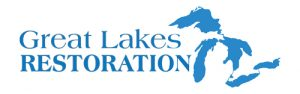 Great Lakes Restoration Initiative logo