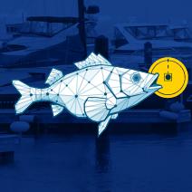 Angler Archive Logo