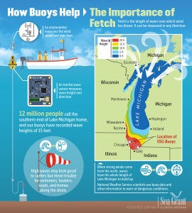 Fetch Infographic
