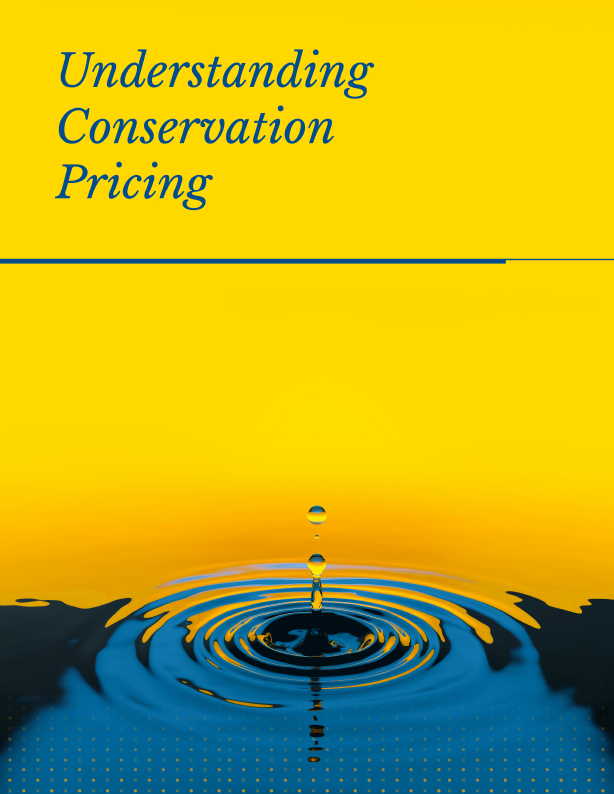 Understanding Conservation Pricing Thumbnail