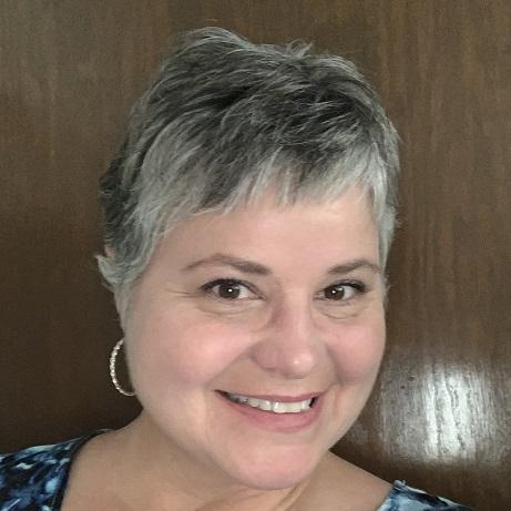 Angela Archer