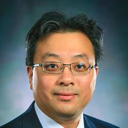 Yu-Feng Lin