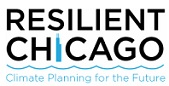 Resilient Chicago Logo