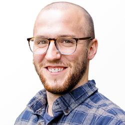 Ben Wegleitner