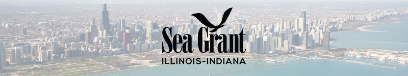 Illinois-Indiana Sea Grant News Thumbnail