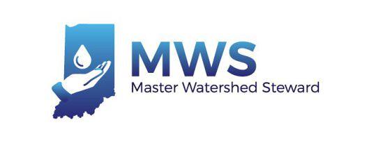 Indiana Master Watershed Steward Thumbnail